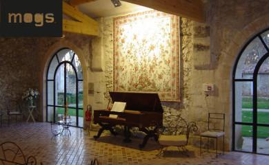 Gallery Acciaiofinestra