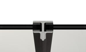 FERROFINESTRAclassic20 lineare