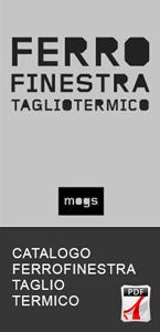 pdf-ferrofinestra-tagliotermico