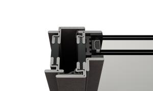 FFTT-01-angolare-alto