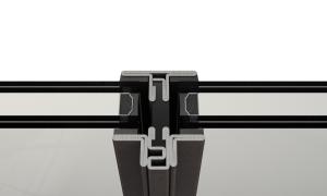 FFTT-03-lineare